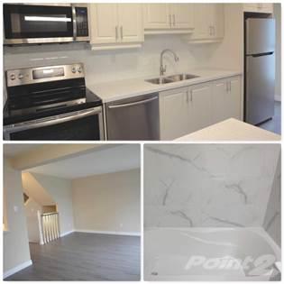 Condominium for sale in No address available, Brampton, Ontario, L6T2E5