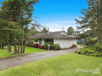 Residential Property for sale in 1579 Noel Ave, Comox, British Columbia, V9M 3K2