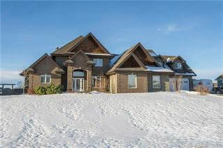 Residential Property for sale in 15718 104 Street, County Of Grande Prairie, Alberta