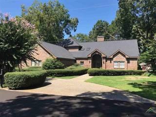 Single Family for sale in 108 St. Croix Lane, Bullard, TX, 75757