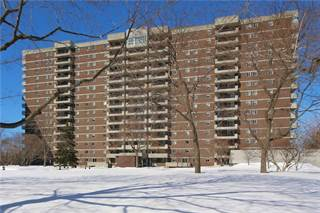 Condo for sale in 1705 PLAYFAIR DRIVE UNIT, Ottawa, Ontario, K1H8P6