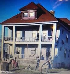 Multi-family Home for sale in 2502-04 Gray, Detroit, MI, 48215