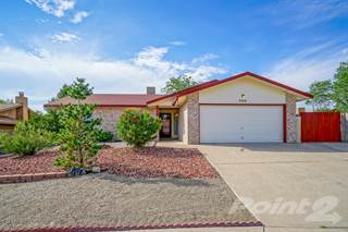 Residential Property for sale in 7004 Bangor Avenue NW, Albuquerque, NM, 87120