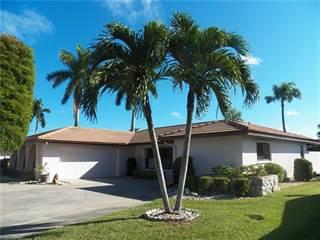 Single Family for sale in 3813 SE 19th AVE, Cape Coral, FL, 33904