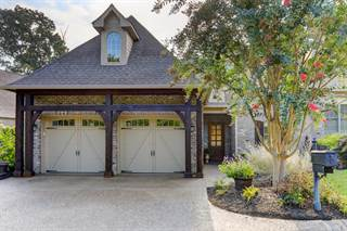 Condo for sale in 1422 Villa Forest Way, Knoxville, TN, 37919