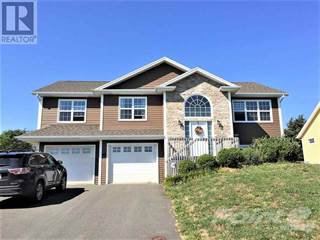 Single Family for sale in 46 Horseshoe Blvd, Charlottetown, Prince Edward Island