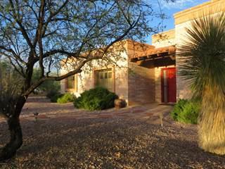 Single Family for sale in 23 Nielson Lane, Tubac, AZ, 85646