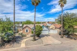 Single Family for sale in 10571 Breckinridge Drive E, Tucson, AZ, 85730