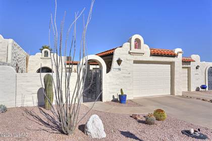 Residential Property for sale in 732 W Placita Nueva, Green Valley, AZ, 85614
