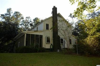 Residential Property for sale in 185 Port Hampton Dr., Georgetown, SC, 29440