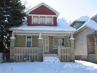Residential Property for sale in 6706 Varjo, Detroit, MI, 48212