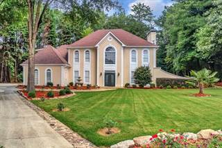 Single Family for sale in 5320 Northwater Way, Duluth, GA, 30097