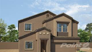 Single Family for sale in 10303 S Keegan Ave, Tucson City, AZ, 85747