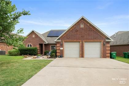 Residential Property for sale in 1151 Medway  LN, Centerton, AR, 72719