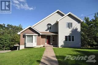 Single Family for sale in 22 Bridgeview Drive, Halifax, Nova Scotia