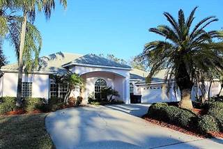 Single Family for sale in 2441 HILLCREEK CIRCLE E, Clearwater, FL, 33759