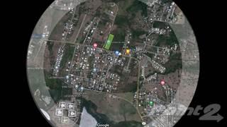 Other Real Estate for sale in PR-307 km 7.6 Sector Guaniquilla, Bo. Pedernales, , Cabo Rojo, PR, 00623