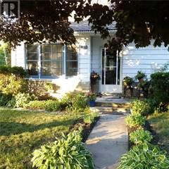 Single Family for sale in 93 JOHN STREET, Stirling - Rawdon, Ontario