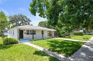 Single Family for sale in 750 ESSEX PLACE, Orlando, FL, 32803