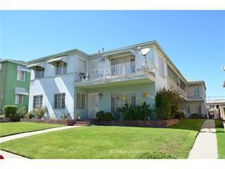 Multi-Family for sale in 4161 Marlton Avenue, Los Angeles, CA, 90008