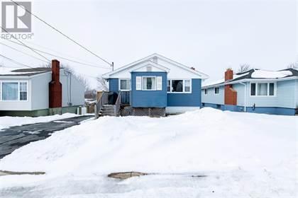 Single Family for sale in 25 Charles Street S, Crichton Park, Nova Scotia, B3A3W5