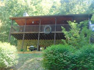 Single Family for sale in 100 Jim Gambill Drive, Thelma, KY, 41260