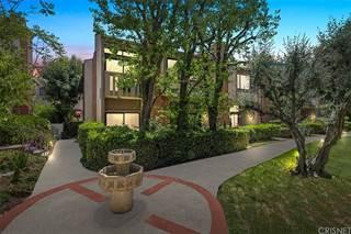 Propiedad residencial en venta en 5240 Yarmouth Avenue 5, Encino, CA, 91316