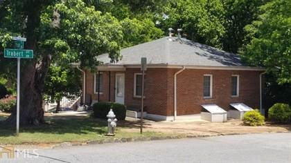 Multifamily for sale in 1469 Pine St, Atlanta, GA, 30344
