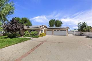 Single Family for sale in 1197 Carob Lane, Norco, CA, 92860