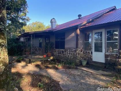 Residential Property for sale in 195 Washington Ave, Quitman, AR, 72131