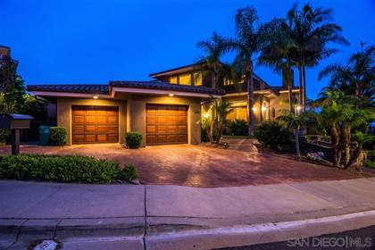 Residential Property for sale in 3865 Torrey Hill Ln, San Diego, CA, 92130