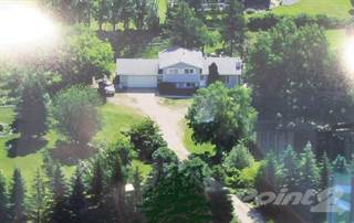 Farm And Agriculture for sale in 1-1511 Parkland Drive, Beach Corner, Alberta