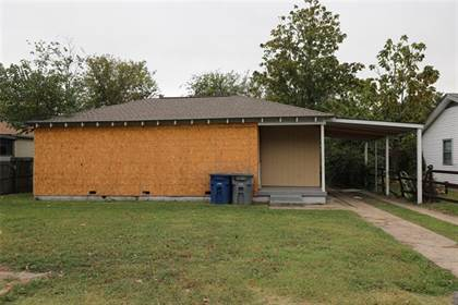 Residential for sale in 8328 Nisqually Street, Dallas, TX, 75217
