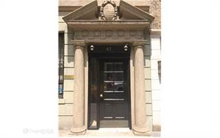 Townhouse for rent in 61 East 66th St 5B, Manhattan, NY, 10065