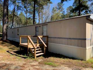Residential Property for sale in 1001 S Us Hwy 1 South, Rockingham, NC, 28379
