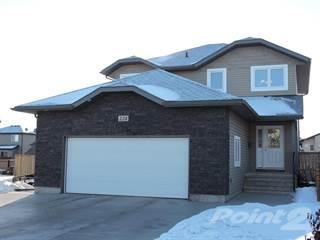 Residential Property for sale in 224 Glenwood Terrace, Martensville, Saskatchewan