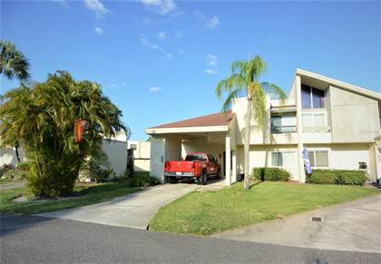 Residential Property for sale in 2743 HAVERHILL COURT, Clearwater, FL, 33761