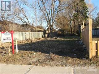 Land for sale in 452 SOUTH SERVICE RD, Mississauga, Ontario