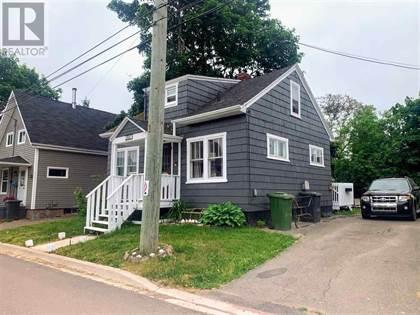 Single Family for sale in 166 Harvard, Summerside, Prince Edward Island, C1N1R6