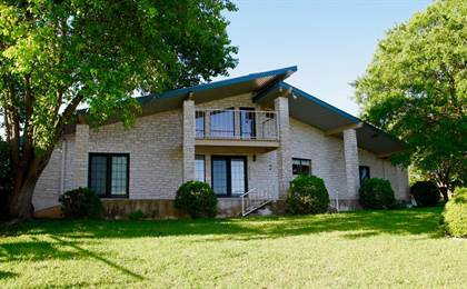 Residential Property for rent in 2212 Rock Creek Dr, Kerrville, TX, 78028