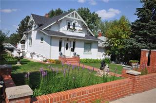 Residential Property for sale in 130 2 Street SW, Medicine Hat, Alberta