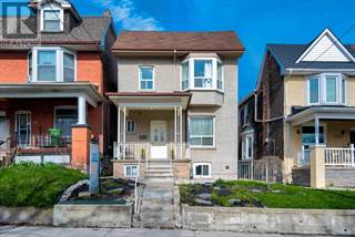 Photo of 435 GRACE ST, Toronto, ON