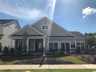 Single Family for sale in 1359 Berkshire Ave, Myrtle Beach, SC, 29577