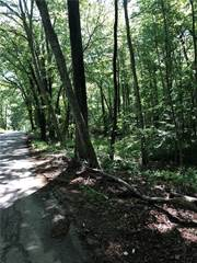 Land for sale in 0 Bates Trail, East Greenwich, RI, 02818