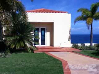 Residential Property for sale in Mirador Del Cielo -Isabela Puerto Rico, Isabela, PR, 00662