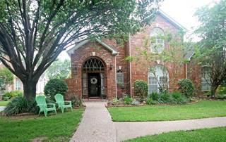 Single Family for sale in 6619 Queensclub Drive, Houston, TX, 77069