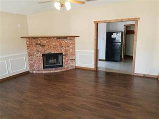Single Family for sale in 518 Berryhill Drive, Mansfield, TX, 76063