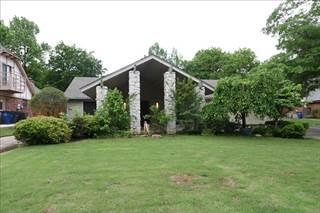 Single Family for sale in 6649 E 88th Pl, Tulsa, OK, 74133