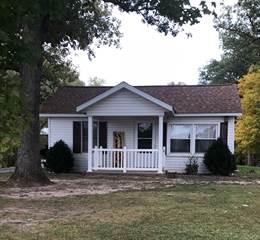 Single Family for sale in 1116 Racetrack Rd. Road, Centralia, IL, 62801