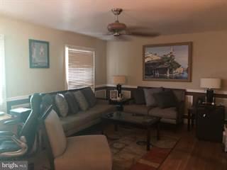 Single Family for sale in 8616 KIAMA ROAD, Laurel, MD, 20708